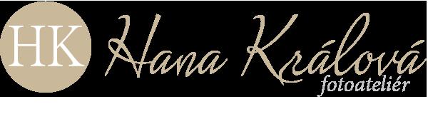 Hana Kralova